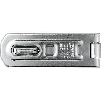 ABUS dobbel artikulasjon blemme Portacandado 80MM 100 / 80Dg B (DIY, maskinvare)