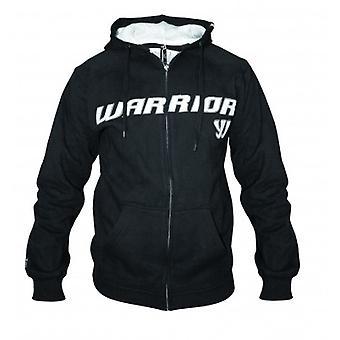 Warrior Mojo Hoodie Junior HP Promo