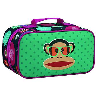 Paul Frank Multiple Rectangular Case (Toys , School Zone , Pencil Case)