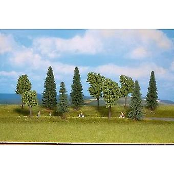 Tree set 40 up to 100 mm NOCH 24230