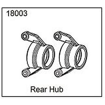 Bak Hub