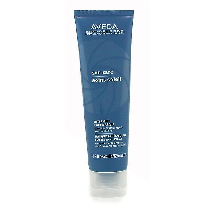 Aveda Sun Care After-Sun Hair Mask 125ml/4.2oz