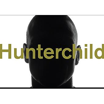 Hunterchild - Hunterchild [CD] USA importerer