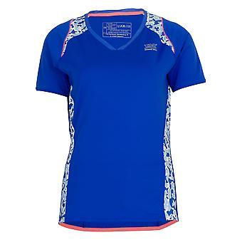 TAO kvinder SupraSonic tee shirt - 64241-00332