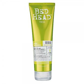 TIGI Bed Head TIGI Bed Head Urban Antidotes Re-dynamiser shampooing