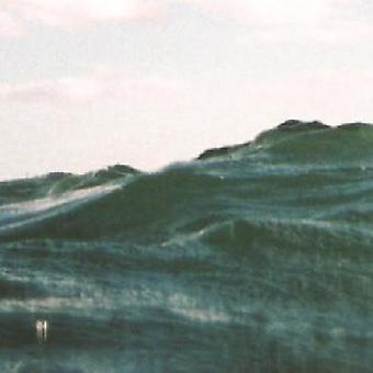 Cian Nugent - Double [Vinyl] USA importerer