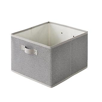 Neatfreak Harmony Twill Large Bin Drawer (Gray)