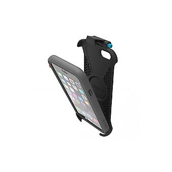 Catalyst Clip/Stand for iPhone 6/6S-Iphone 6