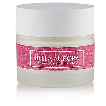 Bella Aurora Age Solution. Anti-wrinkle (Kosmetik , Gesicht , Gesichtspflegecremes)