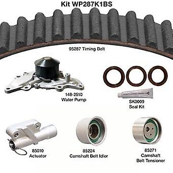 Dayco WP287K1BS Water Pump Kit with Seals