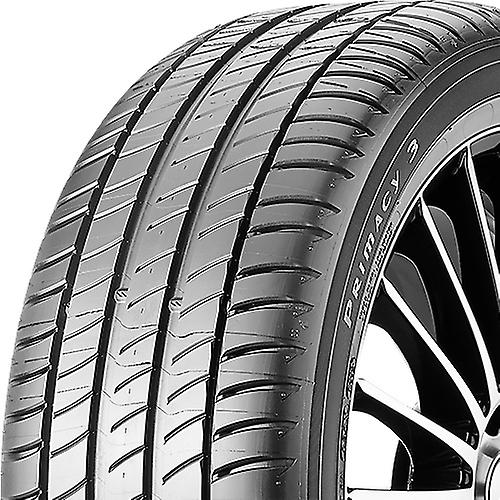 Pneus été Michelin Primacy 3 ZP ( 275 40 R18 99Y , MOE, runflat )