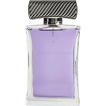 David Yurman Summer Essence By David Yurman Edt Spray 3.4 Oz (Limited Edition) (Unboxed)