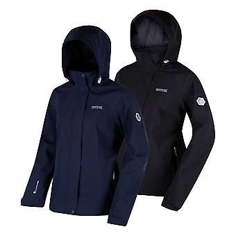 Régate Mesdames Gary Stretch II Jacket