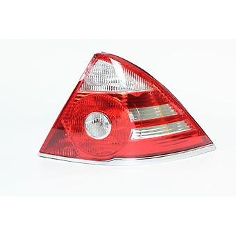 Right Tail Lamp for Ford MONDEO Hatchback 2005-2007