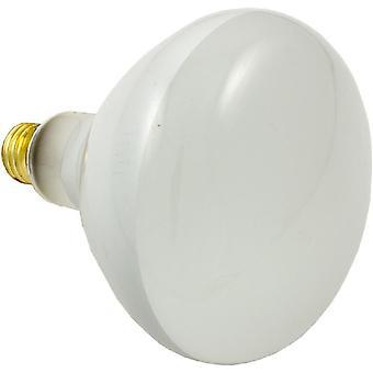 Halco BR40FL300 115 v 300W Flood Light Bulb