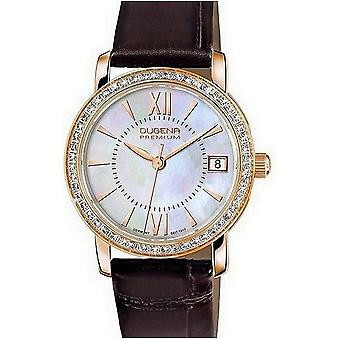 Dugena Women's Watch 7500157