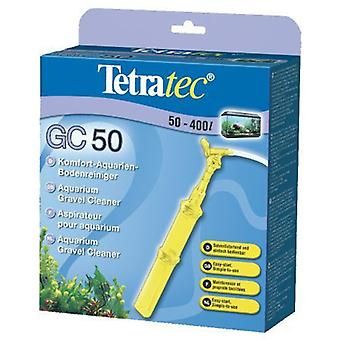 Tetra Limpia Fondos Tetra -GC.50 23072 (Fish , Maintenance , Vacuums & Cleaning Devices)