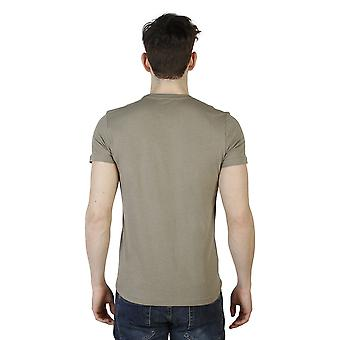 Trussardi - 2AT03B Men's T-Shirt