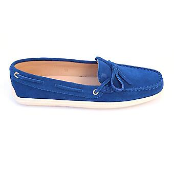Tod's Ladies Loafer Xxw0ma00050re0u610