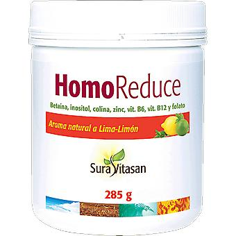 Sura Vitasan HomoReduce 285 gr (Vitamins & supplements , Special supplements)