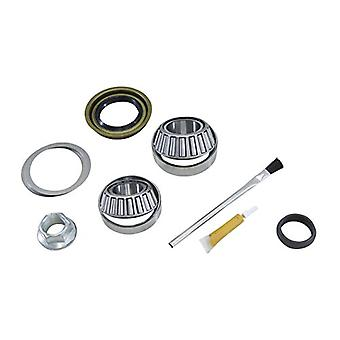 USA Standard Gear (ZPKM35) Pinion Installation Kit for AMC Model 35 Rear Differential