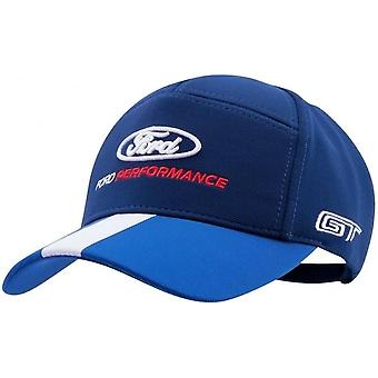 Ford Ford Performance Team Cap 2017