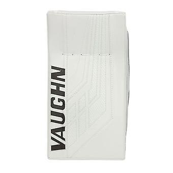 Vaughn velocity HB VE8 Pro stick hand senior