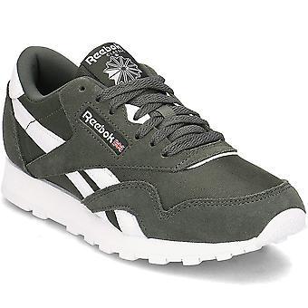Reebok klassieke Nylon CN5021 kids schoenen