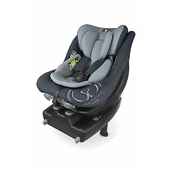 Concord Ultimax I-Size Car Seat