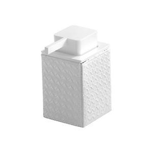 Gedy Marrakech Soap Dispenser Pearl 6780 42