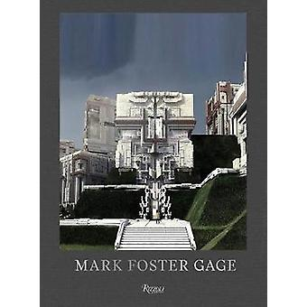 Mark Foster Gage - Projects and Provocations by Mark Foster Gage - Proj