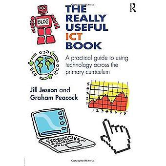 Bogens virkelig nyttige IKT