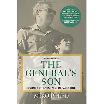 Generaal van de zoon