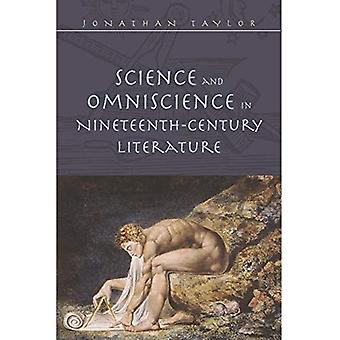 SCIENCE OMNISCIENCE IN 19THC