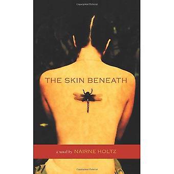 Skin Beneath