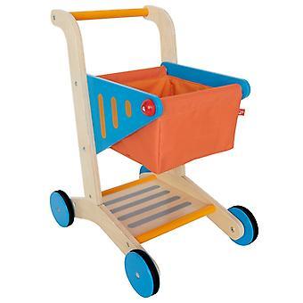 Jeu d'imitation enfant jeux jouets enfant 0102087