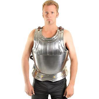Armor Jacket