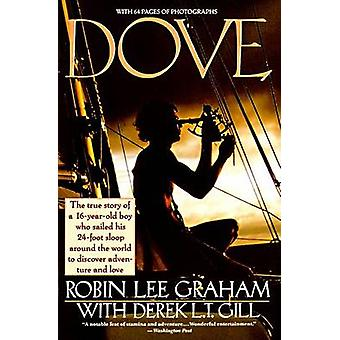 Dove by Graham & Robin L.