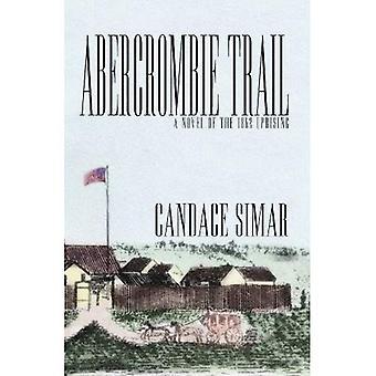 Abercrombie Trail