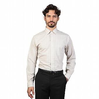 Brooks Brothers Shirts 100040453 Men white