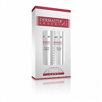 Collagene Dermastir Luxury Serum