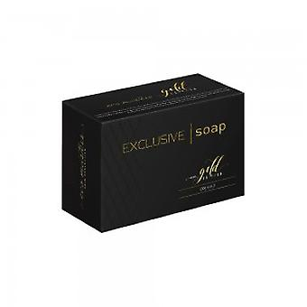 Eco Masters Exclusive Soap - For Concerning Pigmentation - 100g x 2 Topical Applications