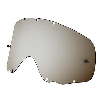 Oakley Crowbar MX Brille Objektiv
