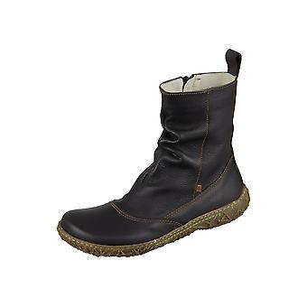El Naturalista Nido N722black   women shoes