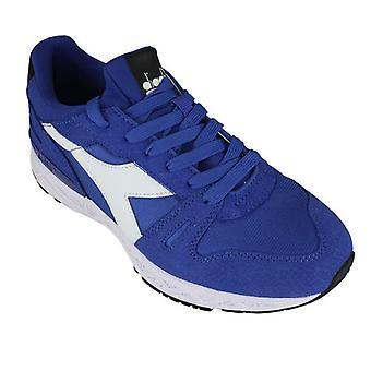 Diadora Casual Diadora Shoes Titan Reborn Chromia 60050 0000155920_0