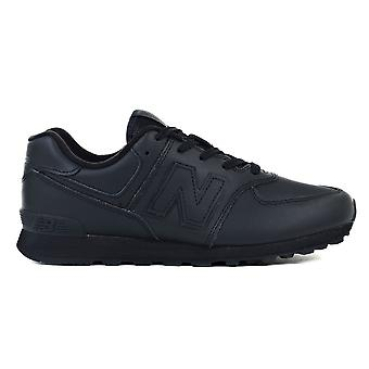 New Balance 574 GC574ERN universal  kids shoes