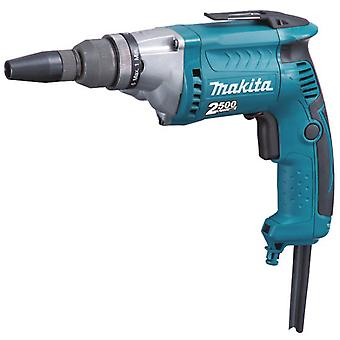Makita FS2700 Drywall Screwdriver 2.500 rpm
