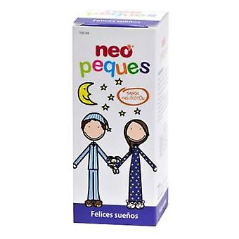 Neo Neopeques Sweet Dreams 150 Ml.