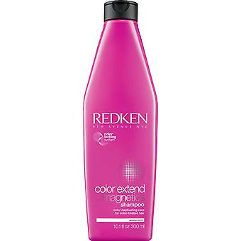 Redken Color Extend Shampoo Magnetic