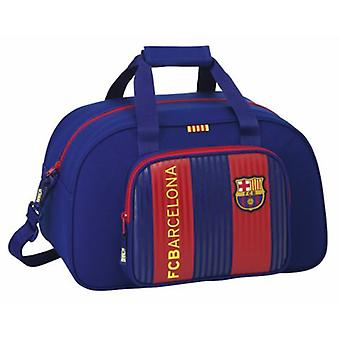 F.C. Barcelona Sport bag (Toys , School Zone , Backpacks)